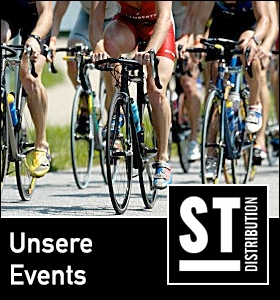 Events 2015